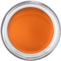 NYX Professional Makeup Concealer Jar (Various Shades) - Orange