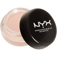 NYX Professional Makeup Dark Circle Concealer (Various Shades) - Fair