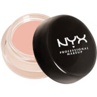 NYX Professional Makeup Dark Circle Concealer (Various Shades) - Light