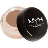NYX Professional Makeup Dark Circle Concealer (Various Shades) - Dark