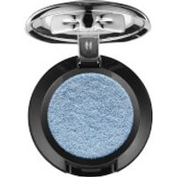 NYX Professional Makeup Prismatic Eye Shadow (Various Shades) - Blue Jeans