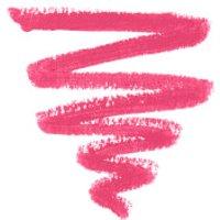 NYX Professional Makeup Slide On Lip Pencil (Various Shades) - Sweet Pink
