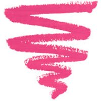 NYX Professional Makeup Suede Matte Lip Liner (Various Shades) - Pink Lust