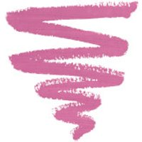 NYX Professional Makeup Suede Matte Lip Liner (Various Shades) - Respect The Pink