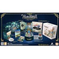 Ni No Kuni II: Revenant Kingdom Kings Edition - Video Games Gifts