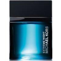 Michael Kors Men's Extreme Night Eau de Toilette 70ml