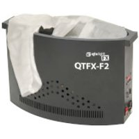 QTX QTFX-F2 Multi Colour Flame Effect Machine - Cooking Gifts