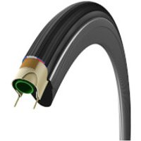 Vittoria Corsa Control G+ Folding Road Tyre - 700C x 28mm - Black