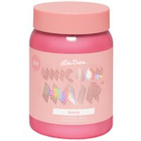 Lime Crime Unicorn Hair Tint 200ml (Various Shades) - Bunny