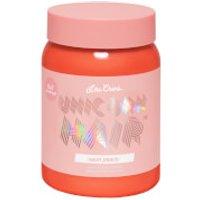 Lime Crime Unicorn Hair Full Coverage Tint 200ml (Various Shades) - Neon Peach