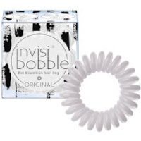 invisibobble Beauty Collection Original - Smokey Eye