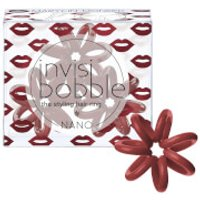 invisibobble Beauty Collection Nano - Marylin Monred