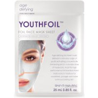 Skin Republic YouthFoil Face Mask 25ml
