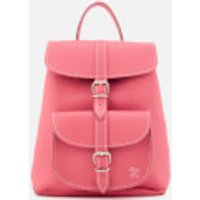 Grafea Womens Cupcake Baby Backpack - Deep Pink
