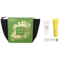 DECLOR My First Facial Gift Set Worth (48.00)