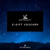 10-illamasqua-gift-voucher