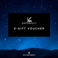 200-illamasqua-gift-voucher