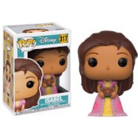 Elena of Avalor Isabel Pop! Vinyl Figure
