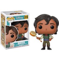 Elena of Avalor Mateo Pop! Vinyl Figure - Elena Of Avalor Gifts