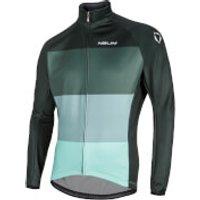 Nalini Alnilam Thermo Jacket - Green - XL - Green