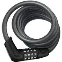 Abus Tresor 6512c Cable Lock
