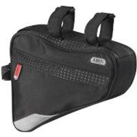 Abus Oryde ST2250 Frame Fit Bag