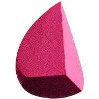 Sigma 3DHDtm Blender - Pink