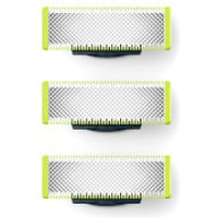 Philips QP230/50 OneBlade Replacement Blades (3 Pack)
