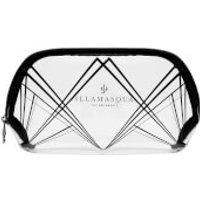 illamasqua-art-deco-make-up-bag