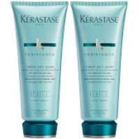 Kerastase Resistance Ciment Anti-Usure - Vita Ciment Advance (200ml) Duo