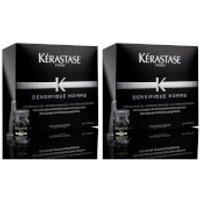 Krastase Densifique Homme 30 x 6ml Duo
