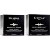 Kerastase Densifique Homme 30 x 6ml Duo