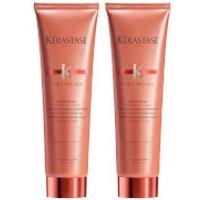 Kerastase Discipline Curl Ideal Oleo Curl Cream 150ml Duo