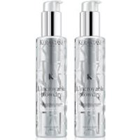 Krastase Styling LIncroyable Blow Dry 150ml Duo