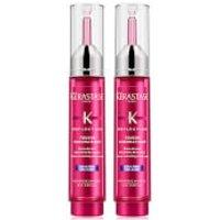 Kerastase Reflection Touche Chromatique - Cool Blonde 10ml Duo