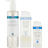 ren-cleanse-nourish-trio-worth-5700