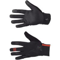 Northwave Contact Touch 2 Inner Glove Liners - Black - M - Black