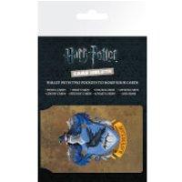 Harry Potter Ravenclaw Card Holder