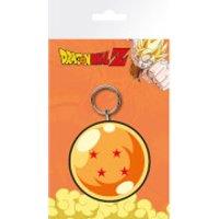 Dragon Ball Z Dragon Ball Keyring