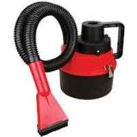 Ashford Morris Handheld 12V 75W Vacuum Cleaner