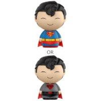 DC Superman Dorbz Vinyl Figure - Superman Gifts