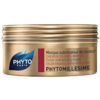 Phyto Phytomillesime Mask 200ml
