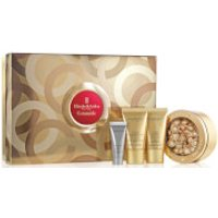 Elizabeth Arden Ceramide Capsules Lift and Firm Set