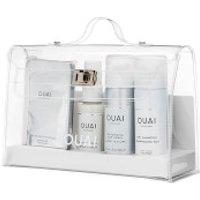 OUAI On My OUAI Kit (Worth 66.00)