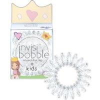 invisibobble Kids' Hair Tie - Princess Sparkle