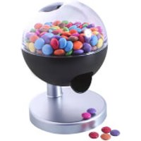 Mini Touch - Activated Sweet Dispenser - Sweet Gifts