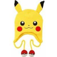 Pokemon Pikachu Hat - Pokemon Gifts