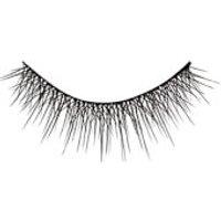 Illamasqua False Eye Lashes - Elegant (19)