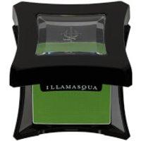 Illamasqua Powder Eye Shadow - Fledgling 2g