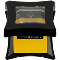 Illamasqua Powder Eye Shadow 2g (Various Shades) - Hype